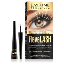 a5d29374742 Eveline Revelash Serum Stimulating Eyelash Growth Lenght Density  Pigmentation3ml