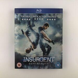 Insurgent-Blu-ray-2015-s