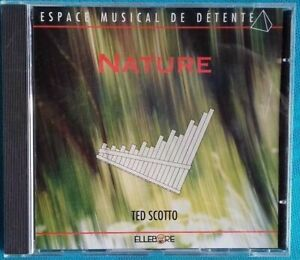 CD-Nature-Ted-Scotto-Ref-0900