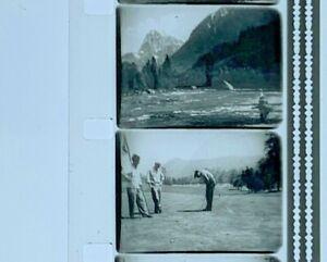 Advertising-16mm-Film-Reel-Seattle-First-National-Bank-034-Golf-034-SB32
