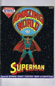 Amazing-World-of-Superman-Nice-1973-DC-Comics-Treasury-c-15143