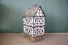 Gasthaus Kaltenburg, Mittelalter, zu 7cm - 1648, Ritter, History Tale