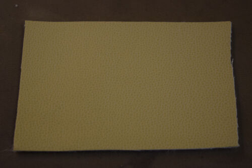Ultraleather Promessa Linen Color 363-3036 Upholstery Fabric By The Yard