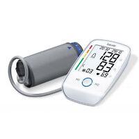 beurer bm 45 Oberarm - Blutdruckmessgerät NEU