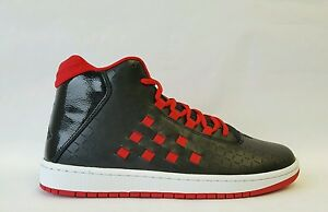 Nike Air Jordan Illusion Men's Shoes 705141-001 a1