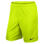 Nike-Mens-Shorts-Football-Dri-Fit-Park-Gym-Training-Sports-Running-Short-M-L-XL thumbnail 4
