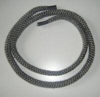 New Door Rope Seal for Aga - AGA RAYBURN SPARES