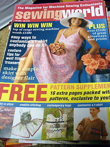 sewing-world-magazine-older-style-before-the-free-pullout-patterns-July-2006