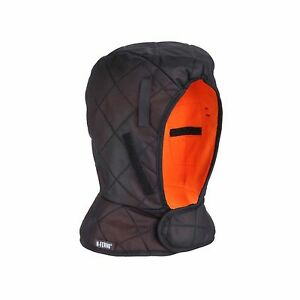 Ergodyne-N-Ferno-6867-3-Layer-Winter-Liner-Shoulder-Length-Universal-Size