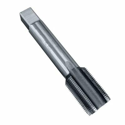 M29 x 1.5 mm pitch Thread METRIC HSS Right Hand Tap