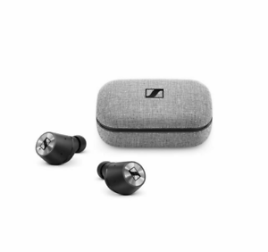 Sennheiser MOMENTUM True Wireless - Certified Refurbished