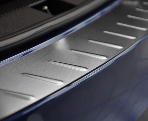 BMW X5 II E70 dal 2006 PROTEZIONE PARAURTI IN ACCIAIO 39