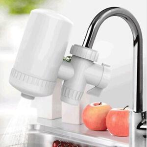 Filtration-de-filtre-de-robinet-d-039-eau-de-carbone-pour-le-lavabo-d-039-evier-de