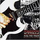 The Chinkees - Plea for Peace (Best of the Chinkees, 2003)