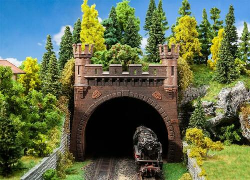 Faller h0 191737-túnel portal kyllburg kit Artículo nuevo