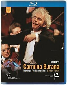 Carmina-Burana-orquesta-Filarmonica-de-Berlin-Blu-ray-2013-Region-Libre