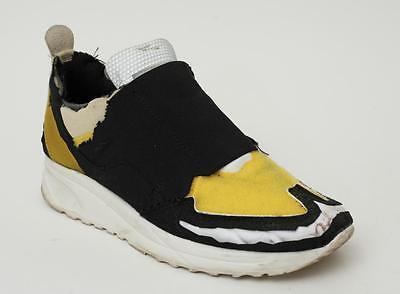 margiela deconstructed sneaker