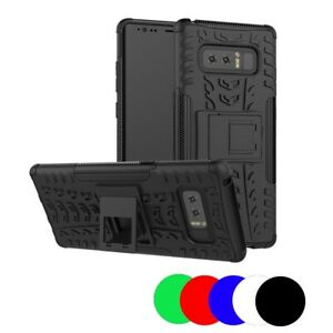 Coque-Anti-Choc-Pour-Samsung-Galaxy-Note-8