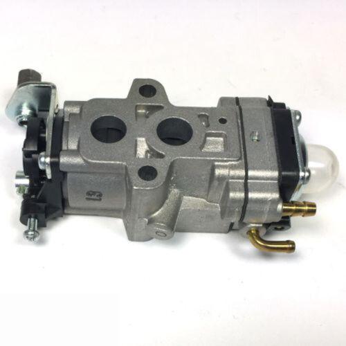 New Carburetor For Husqvarna 350BT 150BT Backpack Leaf Blower Walbro WYA-79 Carb