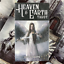 thumbnail 1 - Heaven & Earth Tarot Deck [78 Cards]