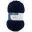Patons-Fab-DK-Yarn-100g-Double-Knitting-Machine-Washable-100-Acrylic-Wool thumbnail 21