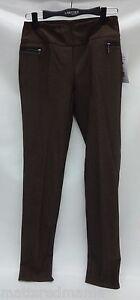 Pantalon 7959 2 Jacquard Lisette Marron Taille Femme 689047498140 Matrix Slim Xq844wd