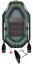 KOLIBRI-K-220T-Schlauchboot-Angelboot-Waller-Futterboot-Ruderboot-Beiboot-Karpfe