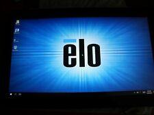 Elo Esy15i5 Aio Touch Screen Pos Computer I58gb Ddr4256gb Ssdwi Fiwin 10