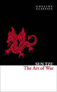The Art of War (Collins Classics) by Sun Tzu (Paperback, 2011)