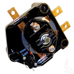 forward reverse f r switch for club car ds golf carts. Black Bedroom Furniture Sets. Home Design Ideas