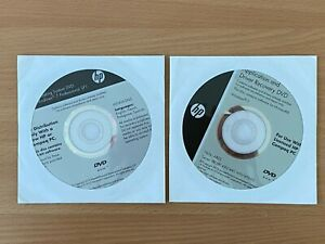 Operating-System-Windows-DVD-Restore-Repair-Install-For-HP-Computers