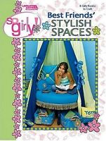 Best Friends Stylish Spaces 2004 Paperback Never Used