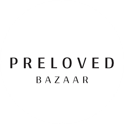 Preloved BAZAAR