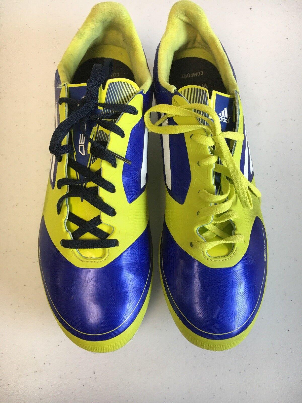 Le dimensioni 8 sprint scarpe adidas | Pacchetto Elegante E E E Robusto  f7dbd5