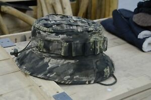 5ee32af08515f Image is loading New-Russian-M45-Boonie-hat-034-Scout-034-