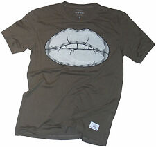 PAUL SMITH LIGHTWEIGHT ORGANIC COTTON FITTED T-SHIRT / TOP RARE NWT SIZE - XL