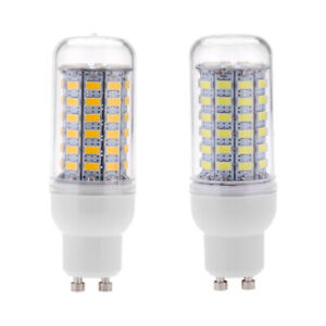 GU10-10W-5730-SMD-69-LED-bulbs-LED-Corn-Light-LED-Lamp-Energy-Saving-360-de-O6W1