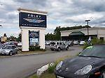 Foley Motorsports
