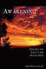 Awakening: Exposing the Voice of the Mosaic Mind by Mark Richard Waller (Paperback / softback, 2006)