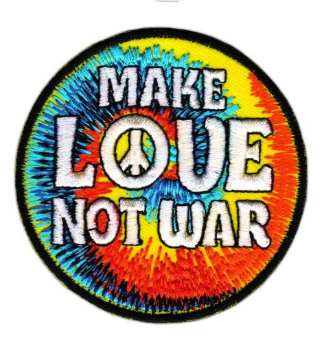 an77 hacer el amor era aplicación de parche parches de emergencia paz paz 7.4 x 7.4 cm