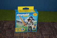 Playmobil pals 4616 nuevo/en el embalaje original misb