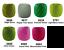 thumbnail 7 - 12 x 65m Circulo ANNE 65 Crochet Cotton Knitting Thread Yarn #3 message me Codes