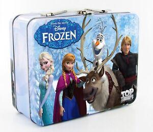 Disney-Frozen-Top-Trumps-im-Blechkoffer-english-B-Ware-Verpackung-beschaedigt
