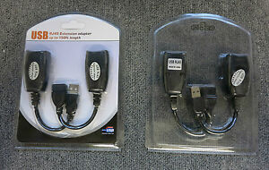 USB RJXT TELECHARGER PILOTE
