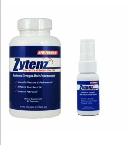 ZYTENZ-ZYTENZ-SERUM-Combo-Deal-Pack-Get-Both-Best-Male-Enhancement