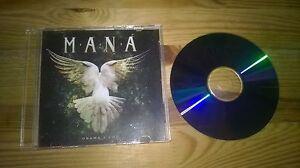 CD-pop-Mana-Lluvia-Al-Corazon-1-chanson-promo-warner-sc