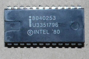 SOIC8 Surface Mount SMD RC4580 Low Noise Audio Op-Amp IC