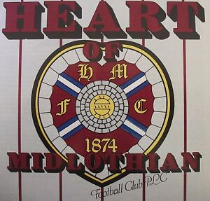 1982-2006-Hearts-Heart-of-Midlothian-Home-Programmes-Pick-Opponents