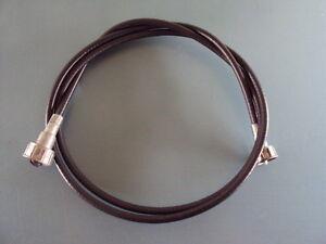 Cable-Velocimetro-Apto-para-MZ-ETZ-250-Largo-1550-MM