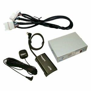 Vais SL3sat-L SoundLinQ3 Audio Interface Controller